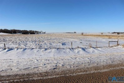 456th Ave, Madison, SD 57042 - #: 22100729