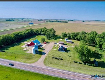 47612 Sd Hwy 46 Hwy Highway, Alcester, SD 57001 - #: 22100827
