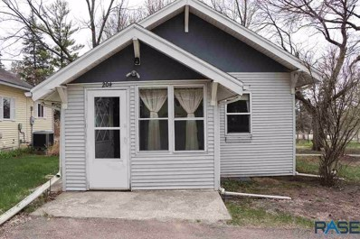 204 Circle Dr Drive, Alcester, SD 57001 - #: 22101893