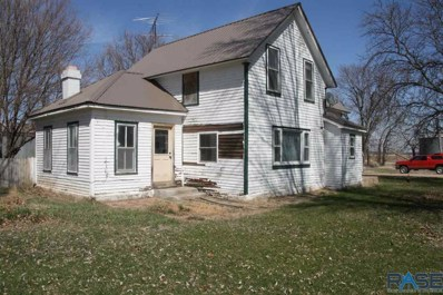 47316 Sd 50 Hwy Highway, Elk Point, SD 57025 - #: 22102225