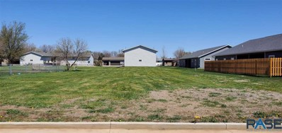 Center Ave, Salem, SD 57058 - #: 22102345