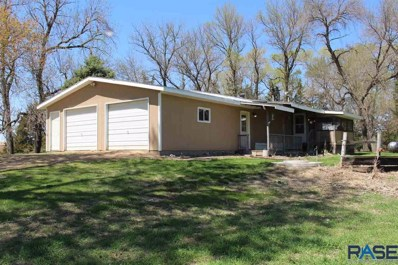48286 306th St Street, Hawarden, SD 51023 - #: 22102449