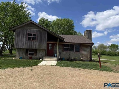 29649 399th Ave Avenue, Wagner, SD 57380 - #: 22102792