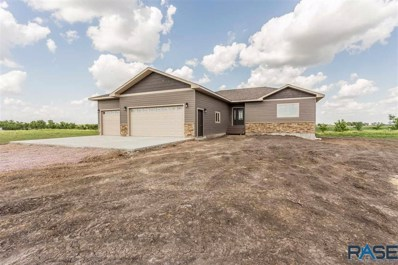 36166 Reed Ct Court, Canistota, SD 57012 - #: 22103292