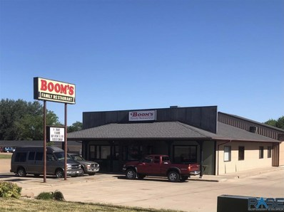 516 W Sd Hwy 46 Hwy, Wagner, SD 57380 - #: 22103315