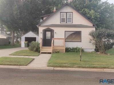 213 3rd St Street, Jasper, MN 56144 - #: 22104901