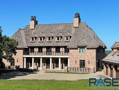 26889 Baker Park Pl Place, Sioux Falls, SD 57108 - #: 22105377