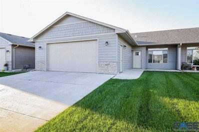 3627 E Chatham St Street, Sioux Falls, SD 57108 - #: 22105815