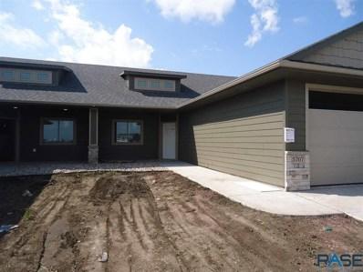 5707 S Graystone Ave Avenue, Sioux Falls, SD 57108 - #: 22105899