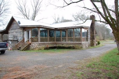 203 Phillips Rd, Jasper, TN 37347 - #: 1272855