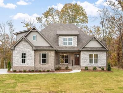 5041 Abigail Ln, Chattanooga, TN 37416 - #: 1276358