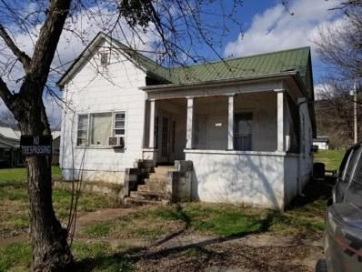 1312 S Cedar Ave, South Pittsburg, TN 37380 - #: 1277206