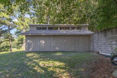 422 Lower Dug Gap Rd, Dalton, GA 30721 - #: 1280981