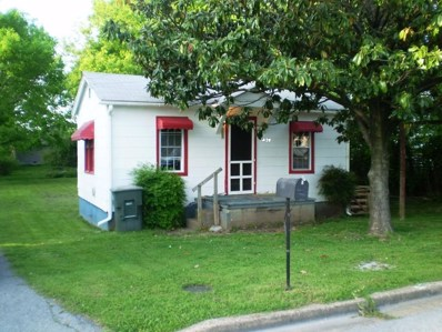 1709 E 50th St, Chattanooga, TN 37407 - #: 1282016