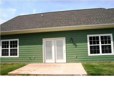 192 Woodland Dr, Jasper, TN 37347 - #: 1282425