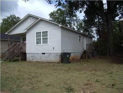 1697 Walker Rd, Chattanooga, TN 37404 - #: 1282464