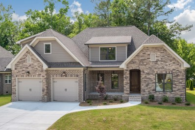 1013 Stone Ledge Ln, Chattanooga, TN 37421 - #: 1283102