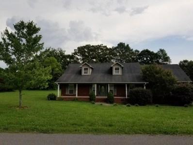 119 Mountain Meadow Ln, Kimball, TN 37347 - #: 1283816