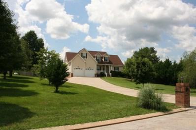11735 Country Estates Dr, Apison, TN 37302 - #: 1284302