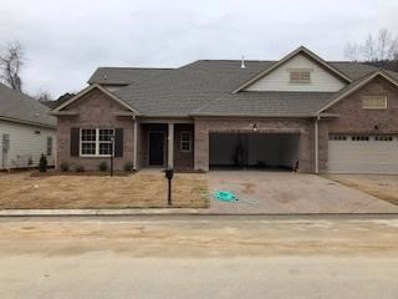 4045 Day Lily Tr, Chattanooga, TN 37415 - #: 1285025