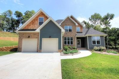 5106 Abigail Ln, Chattanooga, TN 37416 - #: 1285317