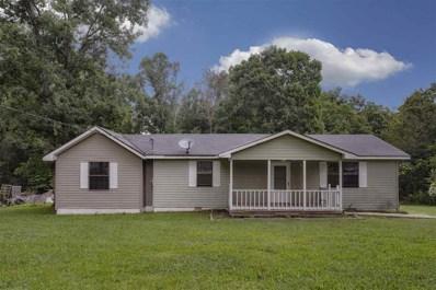 1038 Black Mountain Rd, Dunlap, TN 37327 - #: 1285661