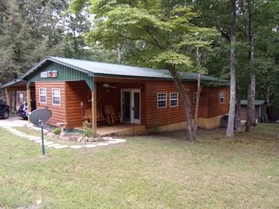 214 Monticello Loop, Crossville, TN 38558 - #: 1285708
