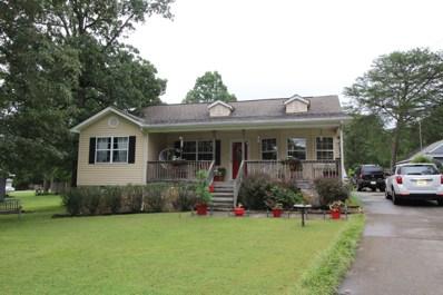 159 Poplar Ave, Trenton, GA 30752 - #: 1285861