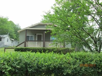 2111 Eledge Rd, Chattanooga, TN 37412 - #: 1285907
