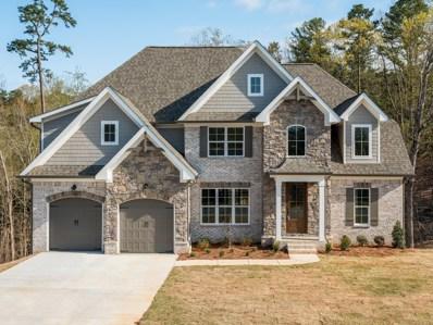 5152 Abigail Ln, Chattanooga, TN 37416 - #: 1286042