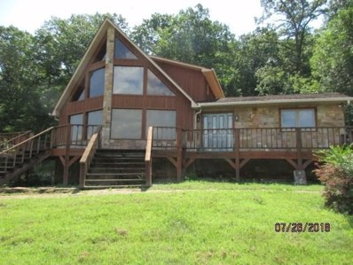 25214 Rhea County Hwy, Spring City, TN 37381 - #: 1286158
