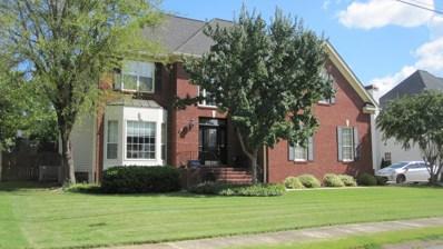 2406 Laurelton Creek Ln, Chattanooga, TN 37421 - #: 1287641