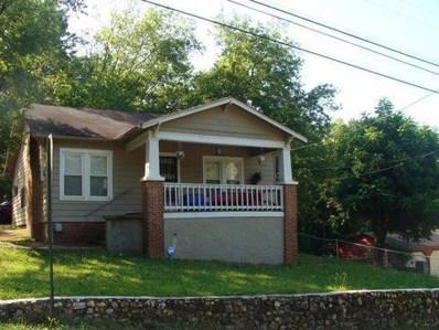 614 Phoenix Ave, Chattanooga, TN 37411 - #: 1287703