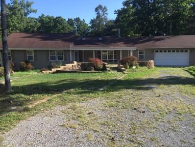 1444 Woods Rd, Dunlap, TN 37327 - #: 1287774