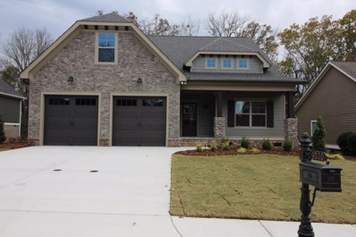 9070 Silver Maple Dr, Ooltewah, TN 37363 - #: 1287804