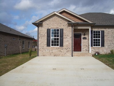 5978 Commons Ln, Cleveland, TN 37312 - #: 1287815