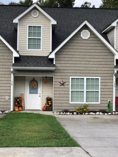60 Brown Estates Drive, LaFayette, GA 30728 - #: 1287869