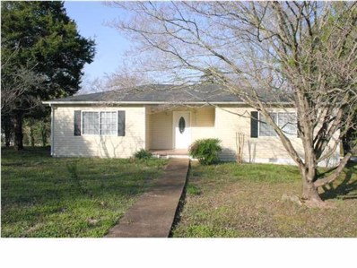 4114 E Ridge Dr, Chattanooga, TN 37412 - #: 1287981