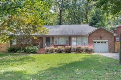 1935 Hixson Pike, Chattanooga, TN 37405 - #: 1288142
