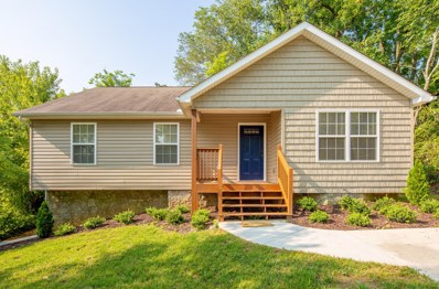 304 Red Oak Dr, Chattanooga, TN 37415 - #: 1288476