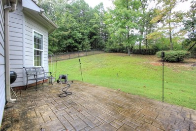 8787 Wandering Way, Ooltewah, TN 37363 - #: 1288761