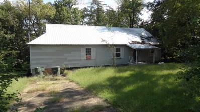 854 Aubrey Ave, Chattanooga, TN 37411 - #: 1288859