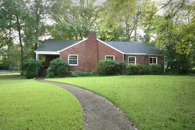 108 Fair St, Chattanooga, TN 37415 - #: 1288976