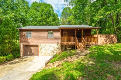 161 Peters Ln, Ringgold, GA 30736 - #: 1289087