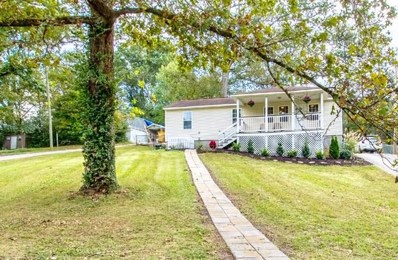 3526 Lamar Ave, Chattanooga, TN 37415 - #: 1289241
