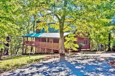 973 Stone Creek Tr, Dunlap, TN 37327 - #: 1289451