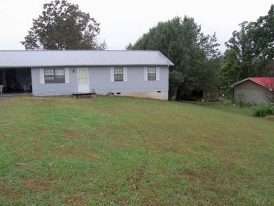 509 McDowell Rd, Dunlap, TN 37327 - #: 1289561