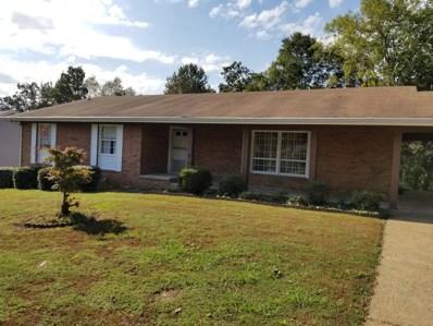 1324 Highland Rd, Chattanooga, TN 37415 - #: 1289570