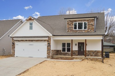 Lot 2 Westhaven, Cleveland, TN 37312 - #: 1290139