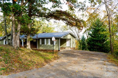 1544 Clearview Dr, Ringgold, GA 30736 - #: 1290494